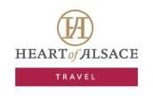 Heart of Alsace (destination)