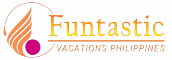 Funtastic Vacations Philippines