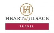 Heart of Alsace