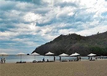 Batangas: A Coastal Escape